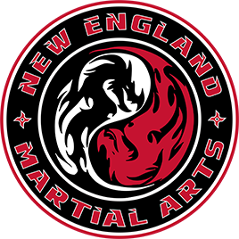 New England Martial Arts Athletic Center